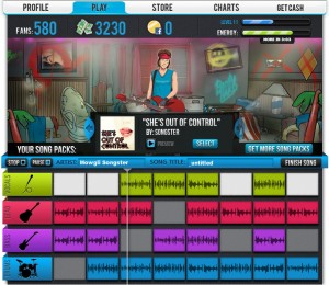 SongsterScreenshot_Gameplay