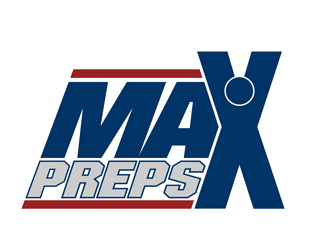 MaxPreps.com, high school athletics info source