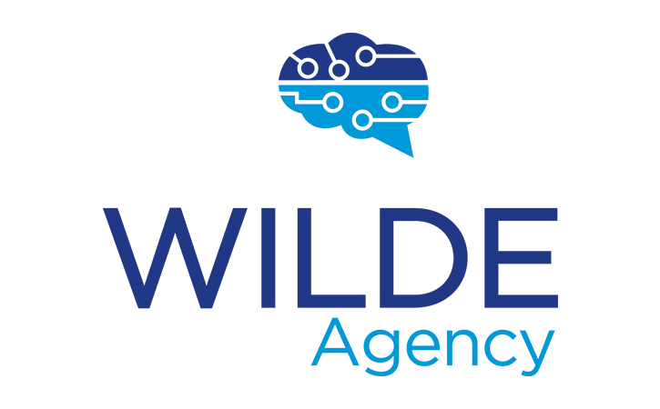 wildeagency
