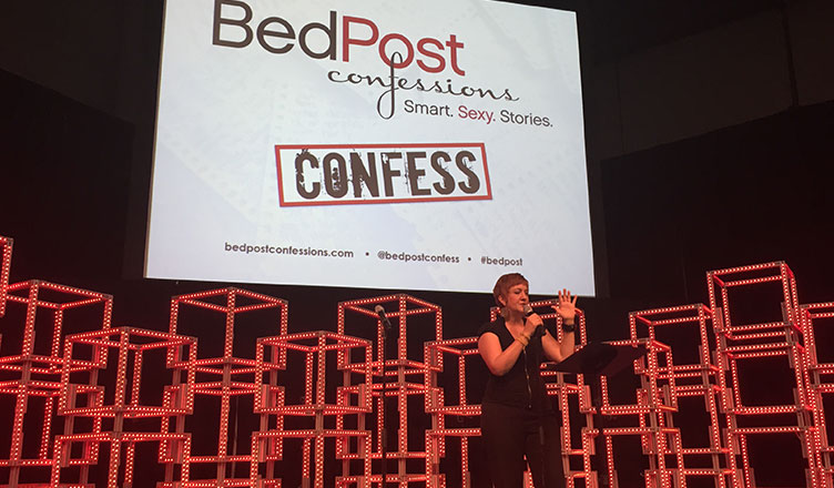 bedpost-confessions