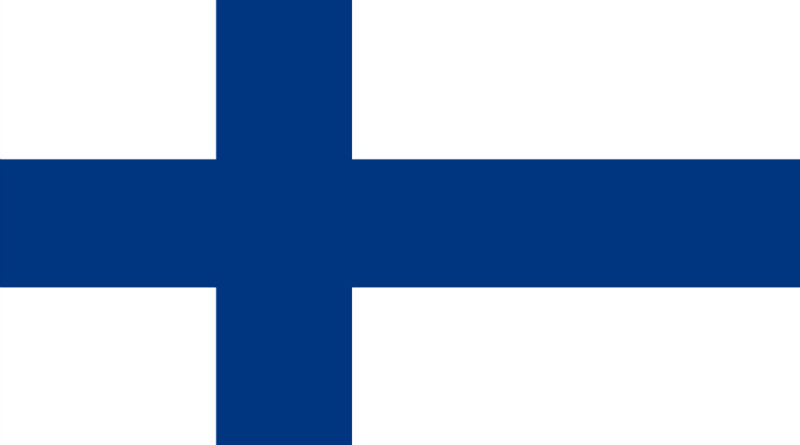 1024px-Flag_of_Finland_with_border